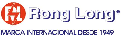 Rong Long